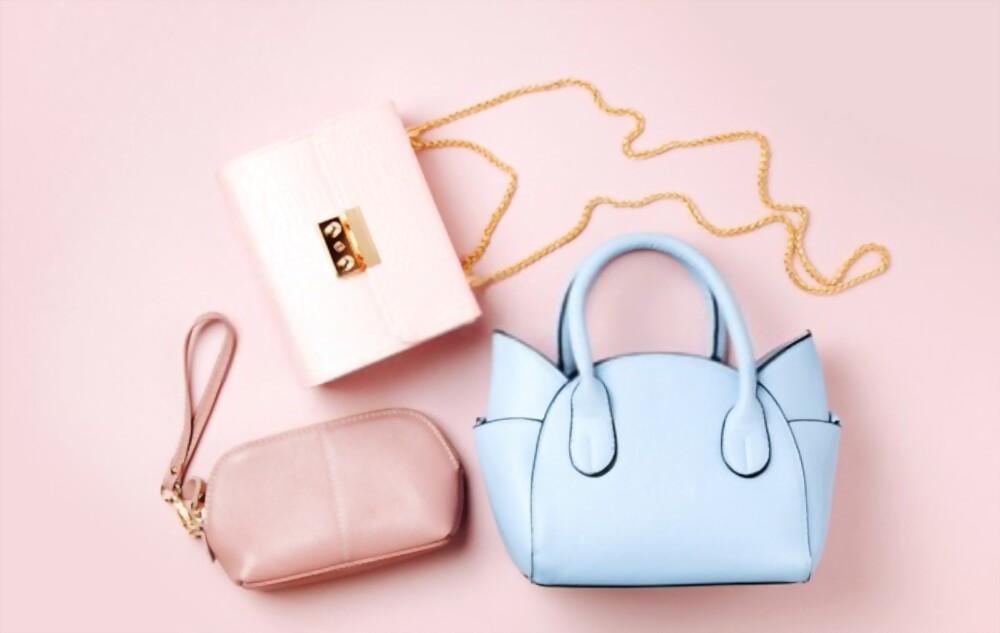 Good Handbag Brand