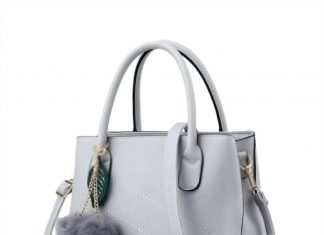 What Handbags Should Every Woman Own?