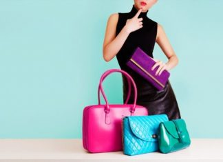 What is the Best Designer Bag to Buy? Check Out These Tips Before You Buy Any bag!