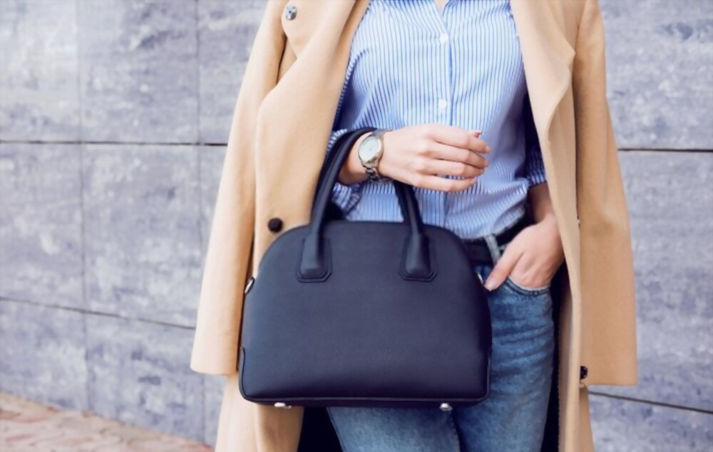 What is the Cheapest Designer Bag?