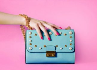 What is the Most Popular Handbag?